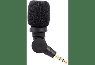 SARAMONIC SR-XM1 Mikrofon Schwarz