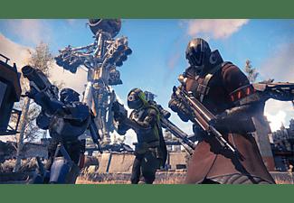 Destiny - Standard Edition - [Xbox One]