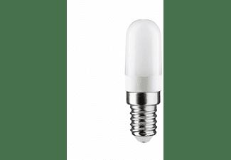 PAULMANN LICHT LED Birnenlampe Leuchtmittel E14 Warmweiß 1 Watt 50 lm