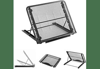 ARLI Universal klappbar Tablet Ständer