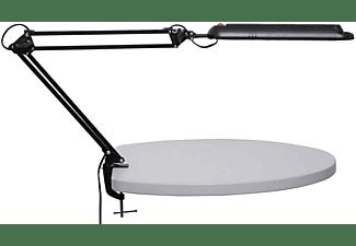 MAUL MAULatlantic Klemmfuß Tischleuchte