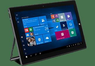 WORTMANN Terra 1162 Tablet, Tablet, 64 GB, 11,6 Zoll, Schwarz