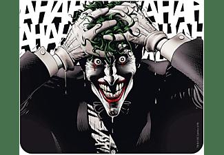 ABYSTYLE Joker Gesicht Gaming Mauspad (0 mm x 0 mm)