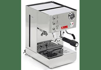 ACOPINO Torino Espressomaschine edelstahl