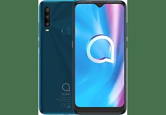 ALCATEL 1SE (2020) 32 GB Green Dual SIM