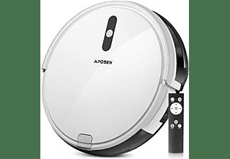 APOSEN A450