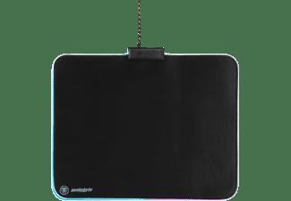 SNAKEBYTE Mouse:Pad Ultra RGB RGB Gaming Mousepad (28 cm x 36 cm)