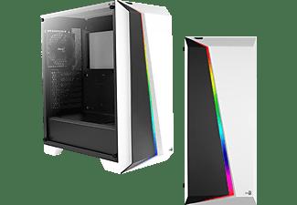 SYSTEMTREFF High-End Gaming, Gaming PC, 16 GB RAM, 1000 GB mSSD, 2000 GB HDD, Nvidia GeForce RTX 3070 Ti 8GB GDDR6X