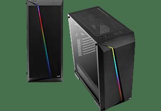 SYSTEMTREFF High-End Gaming, Gaming PC, 32 GB RAM, 512 GB mSSD, 1000 GB HDD, Nvidia GeForce RTX 3070 Ti 8GB GDDR6X