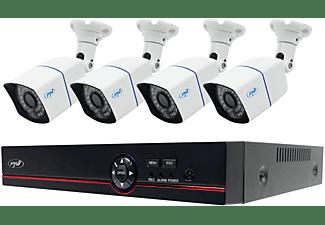 PNI AHD House PTZ1500, Überwachungskameras