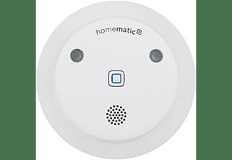 HOMEMATIC IP HmIP-ASIR-2 Alarmsirene, Weiß