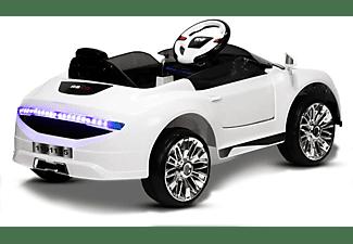 KIDCARS Kinder Elektro AUTO MP3 Elektroauto 20