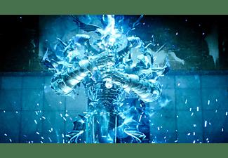 Final Fantasy XV - Royal Edition - [PlayStation 4]