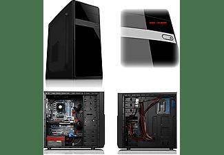 Office Komplett Komplett PC