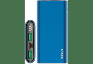 COFI Dudao Powerbank 10000 mAh Blau