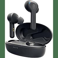 TAOTRONICS True Wireless Stereo EARBUDS, In-ear Kopfhörer Bluetooth Schwarz