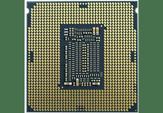 INTEL BX8070110700F Prozessor mit Boxed-Kühler