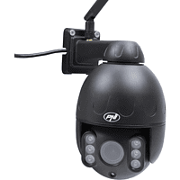 PNI IP655B, Überwachungskamera