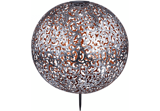 GLOBO 33745 Solarleuchte