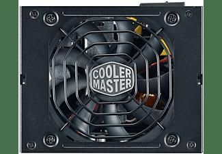 COOLER MASTER V-Series V850 PC Netzteil 850 Watt