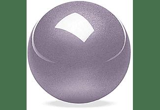 PERIXX PERIPRO-303 GLV Trackball Lavendel