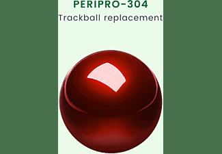 PERIXX PERIPRO-304 GLR Trackball Rot