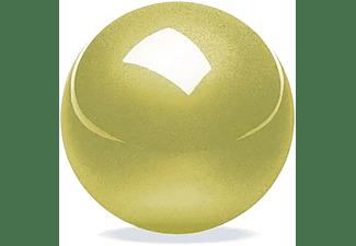 PERIXX PERIPRO-303 GYL Trackball Gelb