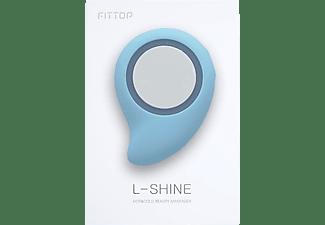 FITTOP L-Shine Massagegerät