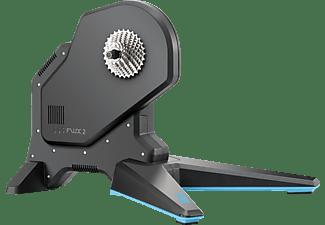 TACX Flux 2 Smart Schwarz, Blau