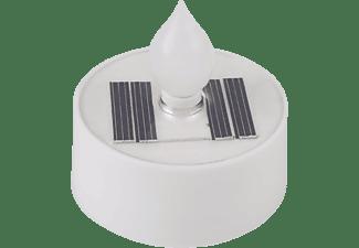 GLOBO 33048-3 Solarleuchte
