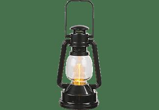 GLOBO 28193-16 Tischlampe