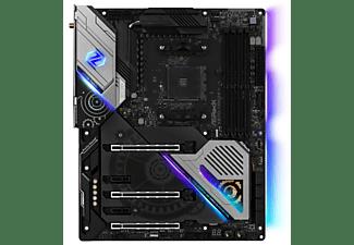 ASROCK X570 TAICHI (AM4) (D) Mainboards schwarz