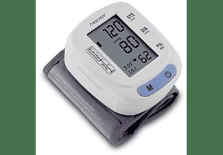 BEPER Handgelenk Blutdruckmessgerät Handgelenk Blutdruckmesser