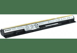 LENOVO Original Akku für Lenovo L12S4A02 Li-Ion Notebookakku, 14.8 Volt, 2800 mAh