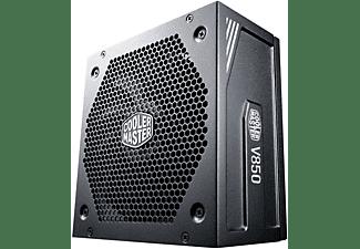 COOLER MASTER V-Series 850W PC Netzteil 850 Watt