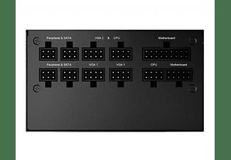 MSI MPG A850GF PC Netzteil 850 Watt