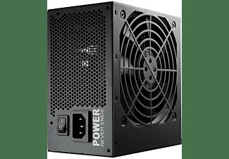 FORTRON SOURCE Hyper PRO PC Netzteil 550 Watt