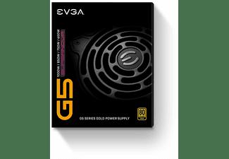 EVGA SuperNOVA G5 PC Netzteil 1000 Watt