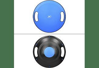 ECD-GERMANY Balance Plate blau, 490002171
