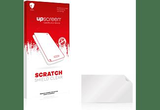 UPSCREEN Kratzschutz klare Schutzfolie(für Nintendo Switch  OLED-Modell)