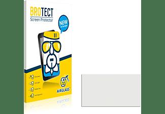 BROTECT Airglass Panzerglasfolie Displayschutz(für Nintendo Switch  OLED-Modell)