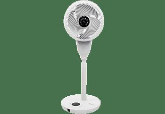 MEACO Fan 1056P Standventilator weiß (32 Watt)