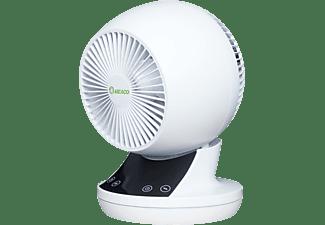 MEACO Fan 360 Tischventilator weiß (8 Watt)