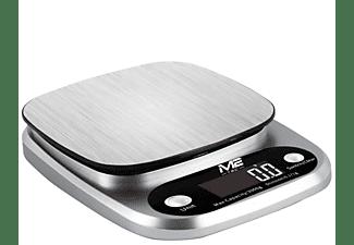 M2-TEC Küchenwaage Küchenwaage (Max. Tragkraft: 10 kg, Standwaage)