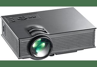 SCENELIGHTS LB-8300.mp Beamer(Full-HD