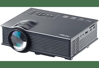 SCENELIGHTS LB-8300.WL Beamer(Full-HD