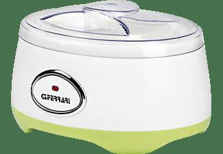 TREVIDEA Joghurtmaschine Jogurtzubereiter (20 Watt)