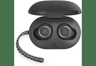 BANG & OLUFSEN BeoPlay E8, In-ear Bluetooth Kopfhörer Bluetooth charcoal grey