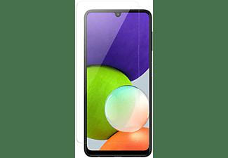 COFI Schutzglas 9H Displayschutz(für Samsung Galaxy A22 4G)