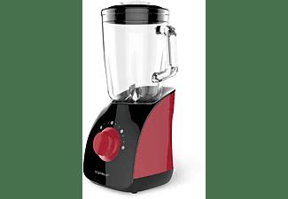AIGOSTAR 504151N Pomegranate 30JDF Standmixer Rot (750 Watt, 1.5 Liter)